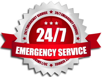 24-hour-emergency for water damage