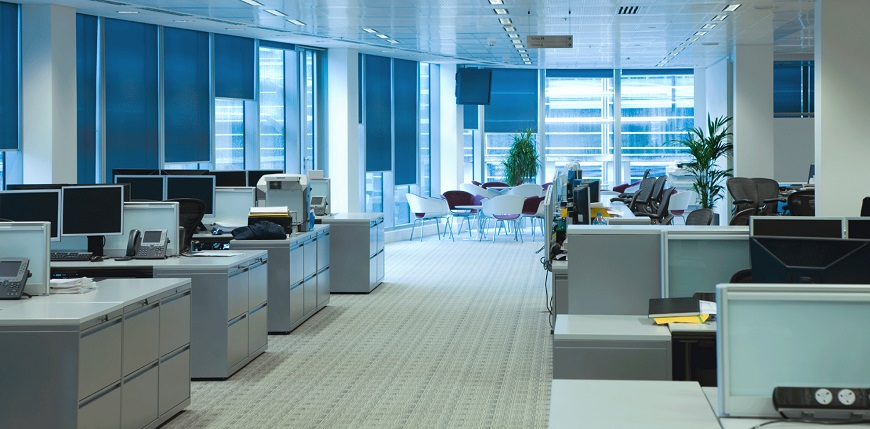 commercial-office-cleaning-texas-dfw-dallas