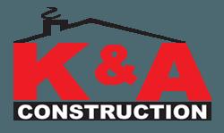 home builder tyler texas