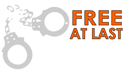 bail-bonds-texas-dallas